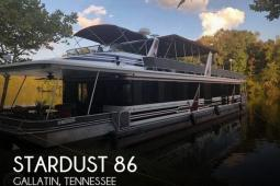 Houseboats For Sale by Owner & Dealers