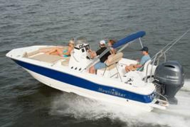 2019 Nautic Star 211 Hybrid - For Sale at Saint Petersburg, FL 33731 - ID 156161