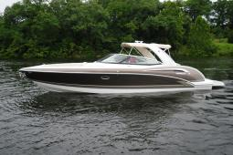 Runabout Boats For Sale by Owner & Dealers