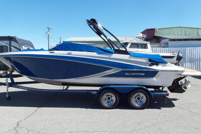 2018 Glastron GT 245 - For Sale at Spokane Valley, WA 99216 - ID 159602