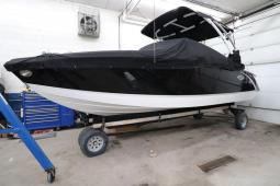 2015 Cobalt R5