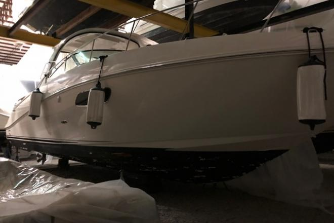 2011 Sea Ray 370 SUNDANCER - For Sale at Walworth, WI 53184 - ID 159776