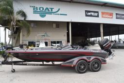 Bass Boats For Sale by Owner & Dealers