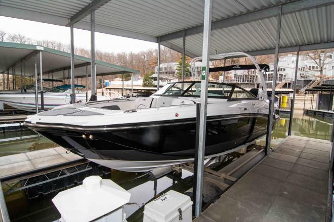 2019 Monterey M65 - For Sale at Osage Beach, MO 65065 - ID 160318