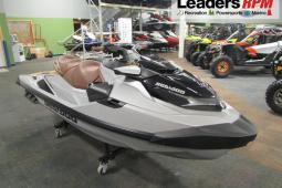 2019 Sea Doo GTX Limited 300 SS