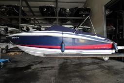2012 Regal 2300