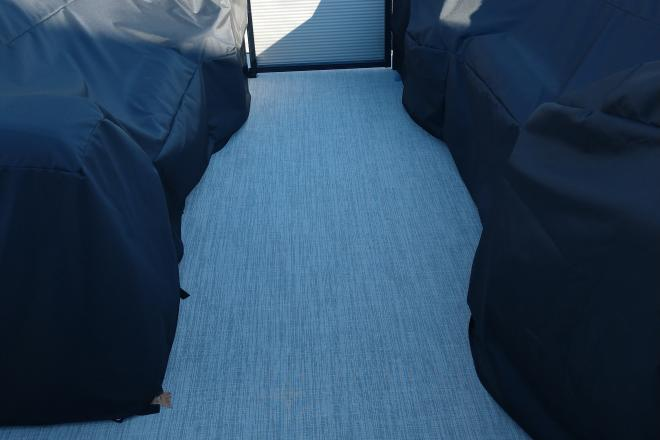 2018 Tahoe Ltz Cruise Lounge For Sale At Ossipee Nh