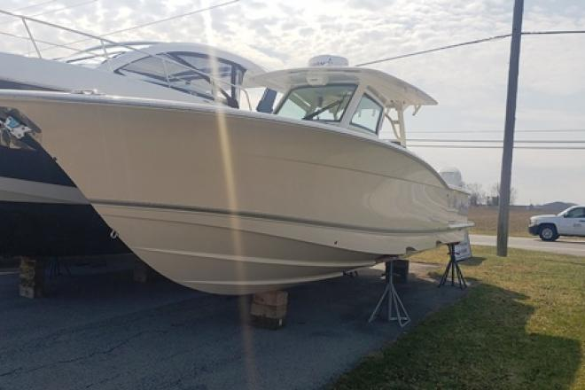 2019 Scout LXF - For Sale at Marblehead, OH 43440 - ID 163643