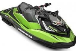 2018 Sea Doo GTR-X 230    1 year warranty!   QQ
