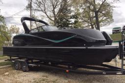 2019 G3 Boats Amara 27DC