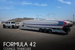 1994 Formula 42