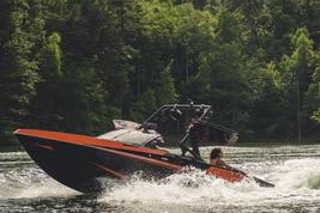 2019 Axis T22 - For Sale at Coopersville, MI 49404 - ID 166230