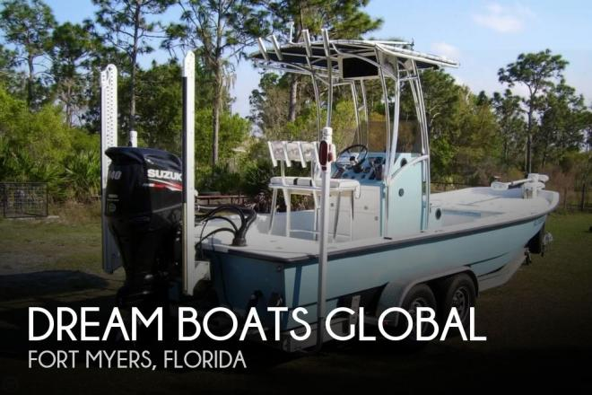 2014 Other Intruder 21 - For Sale at Fort Myers, FL 33965 - ID 159876