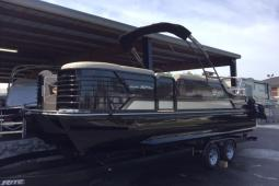 2019 G3 Boats Elite 324SS 225hp