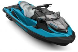 2018 Sea Doo GTX 230   1 Year Warranty  LQQK - New Pricing!!