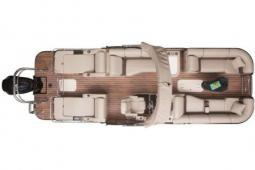 2019 G3 Boats ELITE 326SS