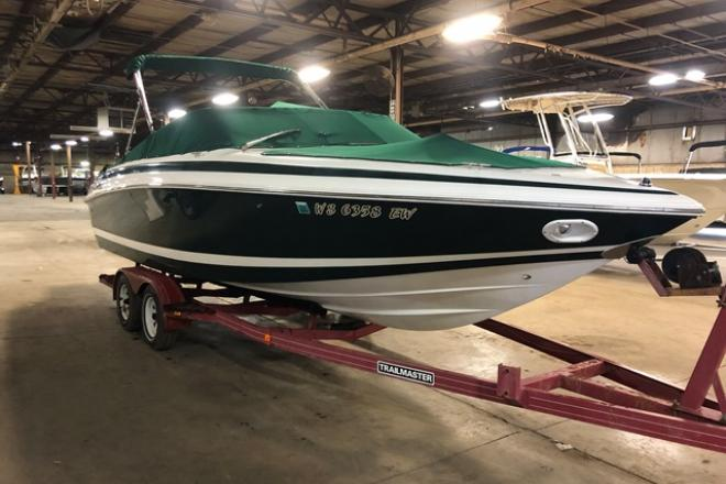 2000 Cobalt Bowrider - For Sale at Walworth, WI 53184 - ID 168579
