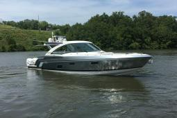 Cruiser boats For Sale by Owner & Dealers