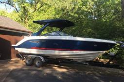 Bowrider Boats For Sale by Owner & Dealers