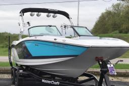 Ski & Sport Boats For Sale by Owner & Dealers
