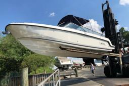 North Carolina Boats For Sale by Owner & Dealers
