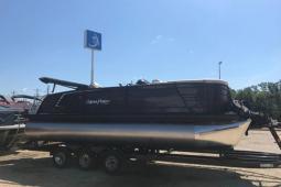 2019 Aqua Patio 235 SFL 27 TT