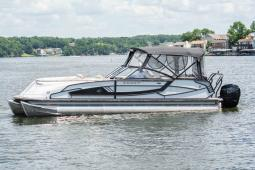 Pontoon Boats For Sale by Owner & Dealers
