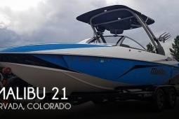 2017 Malibu 21