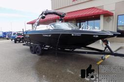 2014 MB Sports 24 Tomcat