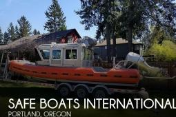 Washington Boats For Sale by Owner & Dealers