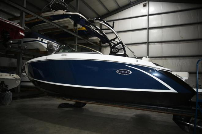 2020 Cobalt R3 - For Sale at Oakland, MD 21550 - ID 175555