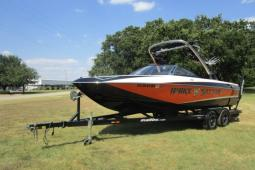 Wakeboard Boats For Sale by Owner & Dealers