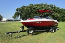 Fish and Ski Boats For Sale by Owner & Dealers