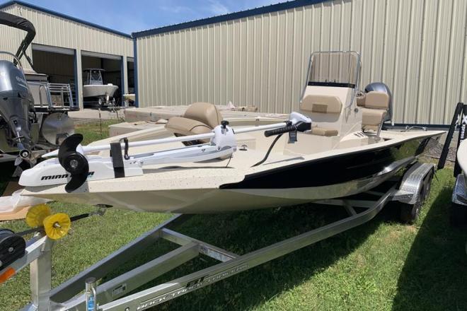 2019 Xpress H22B - For Sale at Stapleton, AL 36578 - ID 154760