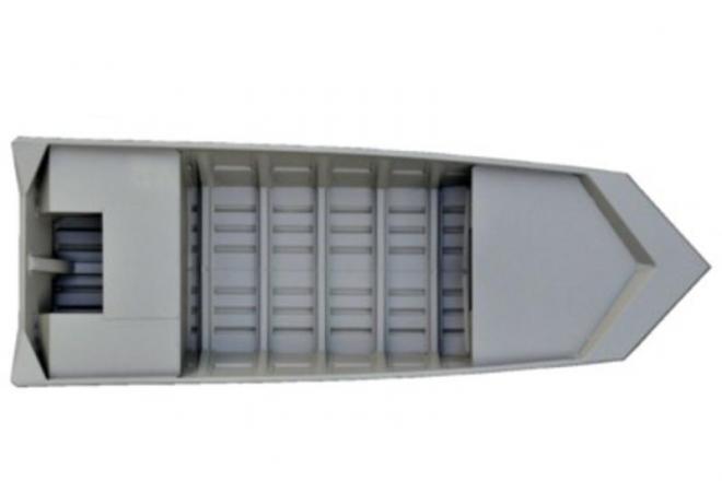 2019 Xpress X1546 VJ - For Sale at Stapleton, AL 36578 - ID 155301