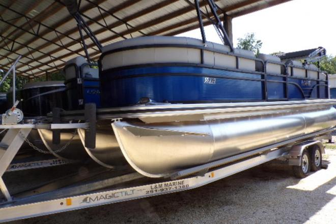 2019 Lowe SS230 CL - For Sale at Stapleton, AL 36578 - ID 155347