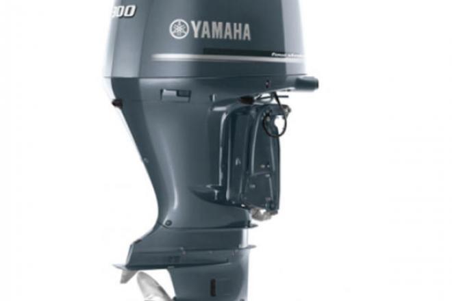 2019 Yamaha LF300XCA - For Sale at Stapleton, AL 36578 - ID 162433