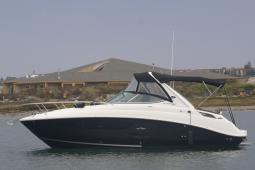 Nevada Boats For Sale by Owner & Dealers