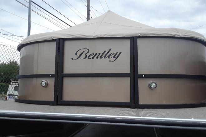 2020 Bentley 240 Cruise - For Sale at Philadelphia, PA 19136 - ID 177319