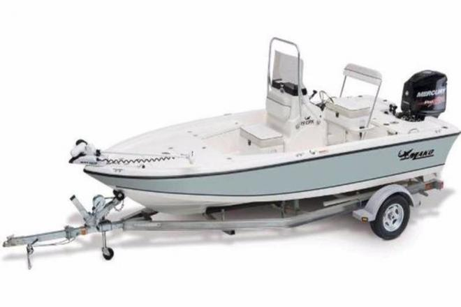 2020 Mako 19 CPX - For Sale at Marrero, LA 70072 - ID 152814