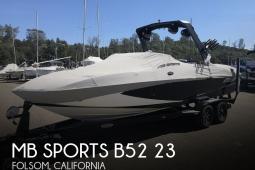 2018 MB Sports B52 23