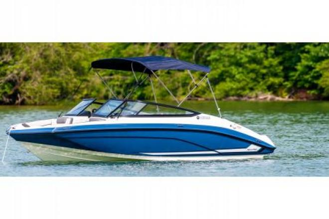 2020 Yamaha SX190 - For Sale at Osage Beach, MO 65065 - ID 177592