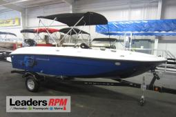 2019 Bayliner 180 Element