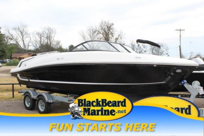 2019 Bayliner Bowrider - For Sale at Durant, OK 74701 - ID 171426