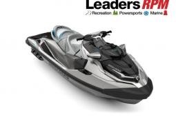 2020 Sea Doo GTX Limited 300