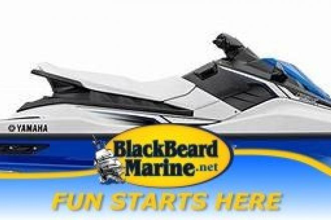 2019 Yamaha Waverunner EX - For Sale at Tulsa, OK 74145 - ID 171355