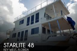 2005 Starlite 48