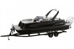 2020 G3 Boats AMARA 27DC