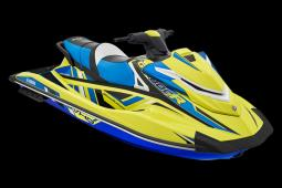 2020 Yamaha Waverunner GP