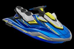 2020 Yamaha Waverunner FX